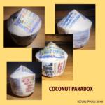 Coconut Paradox